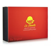 Sweet&Hot ORIGINAL Gift Box