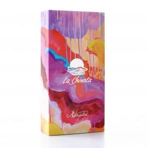 MISTERPIRO Gift Box