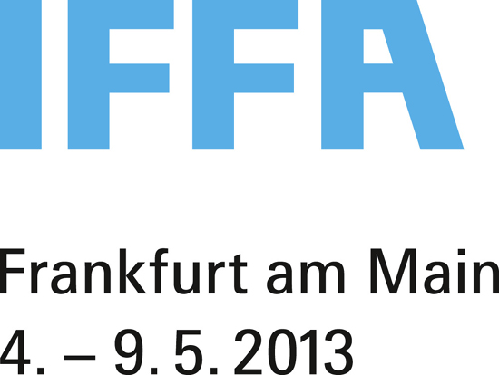 "Our Smoked Paprika Powder ""La Chinata"" will be at IFFA FRANKFURT 2013"