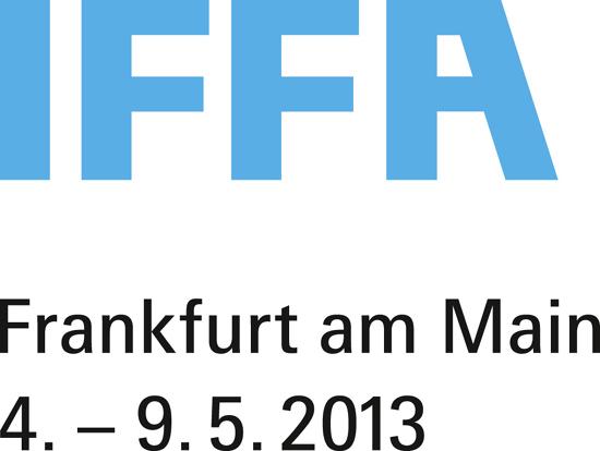 """El Pimentón Ahumado """"La Chinata"""" estará presente en IFFA Frankfurt 2013"""