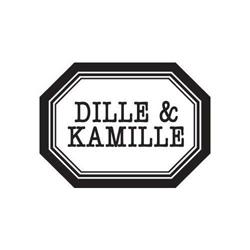 Dille & Kamile