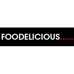 Foodelicius